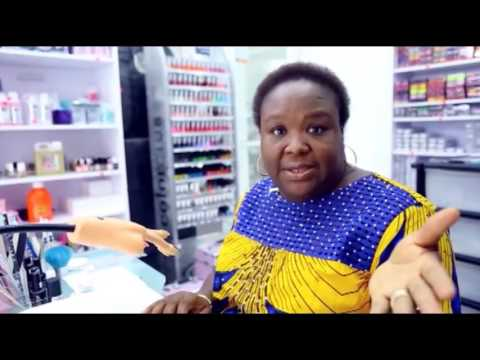 Prime360TV: Beauty Tips With Planet Nails