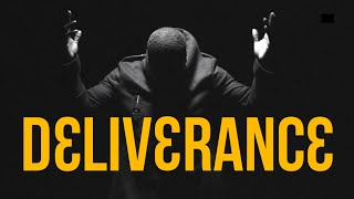 SWAY - DELIVERANCE (TRAILER) ALBUM OUT 24TH JULY 2015 Download