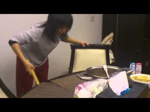 Sunguh Mengenaskan,seoraang Pembantu Di Perkosa Be video