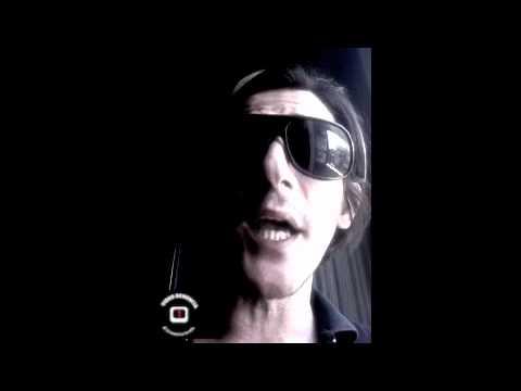 Video Denuncia #04