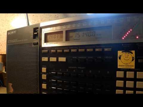 13 07 2016 Radio Sultanate of Oman in English to WeEu 1402 on 15140 Thumrayt