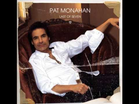 Pat Monahan - Cowboys and indians