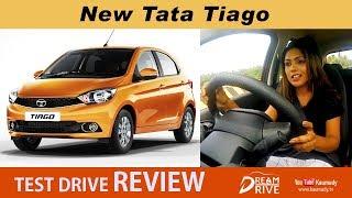 New Tata Tiago | Dream Drive | EP 290 | Kaumudy TV