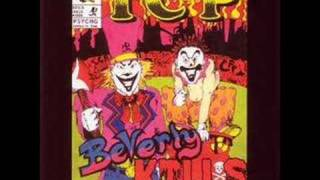 Vídeo 87 de Insane Clown Posse