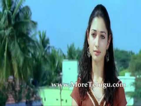 59's Video-kikk Aanandama Alochana Song   Indianwap Mobi video