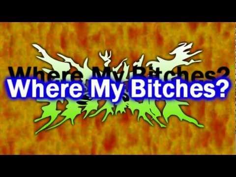 Attila - Deuce Deuce (With Lyrics In Motion)