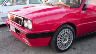 Raduno Le Nostre Auto 70/80/90 By Miky-Video