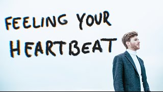ESC 2016-Lettland-Justs - Heartbeat