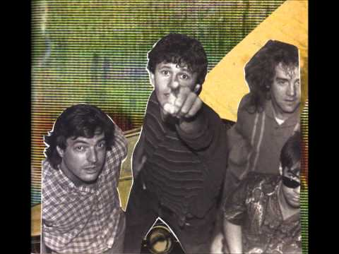 Guided By Voices - Beatles and Stones