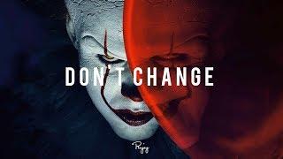 """Don't Change"" - Evil Trap Beat   Free Rap Hip Hop Instrumental 2017   WilliamBeats #Instrumentals"