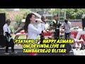 #Sayang 2 -  Happy Asmara - Om Devinda Live In Tambakrejo Blitar