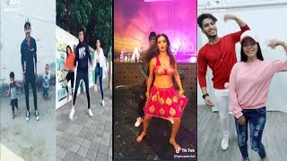 Papi Papi New Dance Challenge Best Musically Compilation 2019||Musically Video|Papi papi|Tiktok