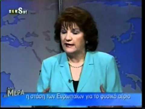 Cyprus EuroMPs - EP Debate on Turkeys threats on hydrocarbons