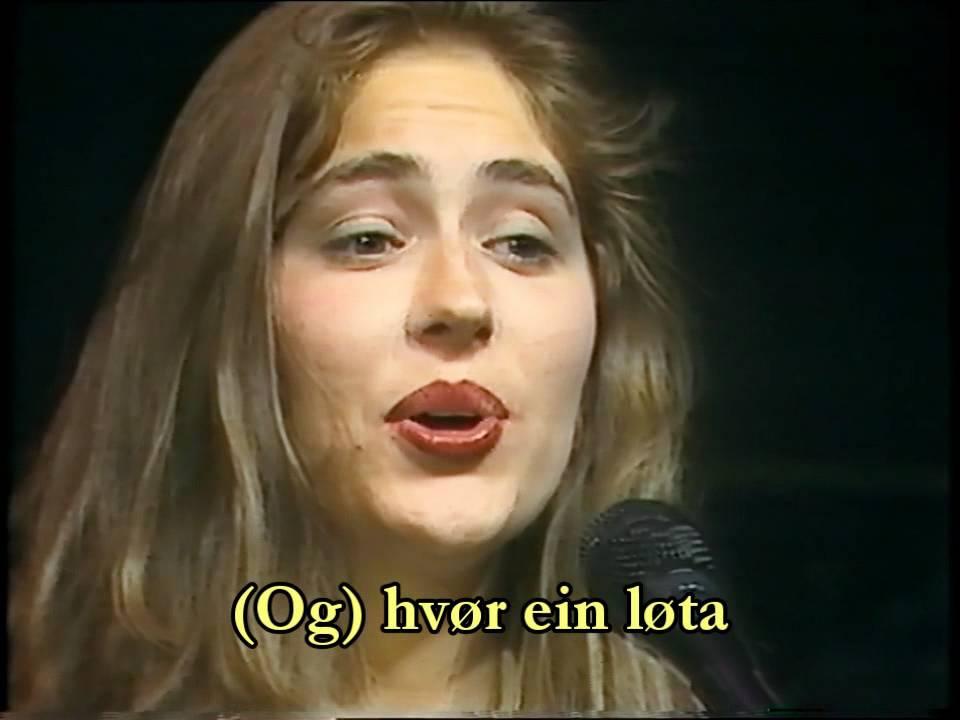 Sota Jolle Ei Ole Loppua [1991 TV Movie]