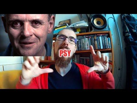 ÉTUDIER la PSYCHOLOGIE à l'UNIVERSITÉ : ce que j'ai appris à la fac - Pensée Arborescente #71