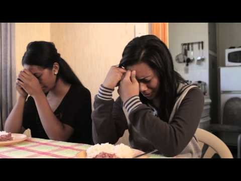 A short film about a less fortunate Samoan family - a widowed father raising his two teenage daughters. The youngest wants to pursue a music career but her father is her biggest obstacle. As...