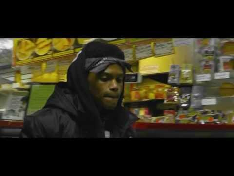 KM - Another 24 (Prod. By DJ Dahi) [Queens, NY Unsigned Artist]