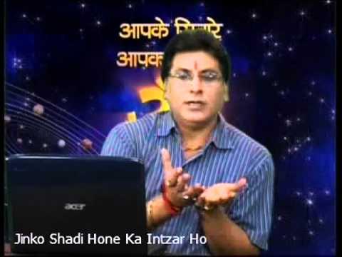 Agar Shadi Nahi Ho Rahi Ho (Intzar Ho)