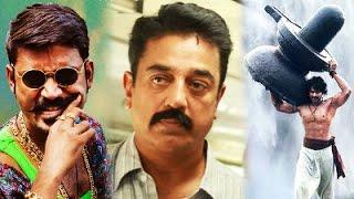 2015 July 24-26 Chennai Box Office Reports