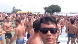 circuit festival at barcelona 2014 water park