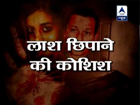 Sansani: CBI officer wanted to arrest Nupur Talwar, prevented by senior