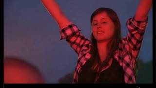 Dimitri Vegas & Like Mike @ Tomorrowland 2011 (Full Video) (HD)