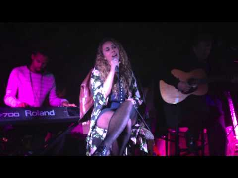 Download Lagu Haley Reinhart - Undone [Live] 10/12/13 MP3 Free