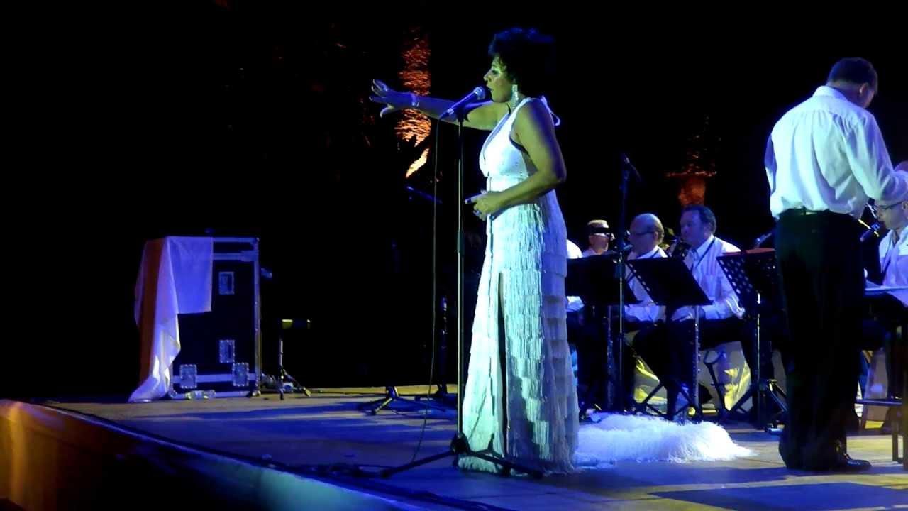 Maxine Barry Maxine Barrie Sings Shirley