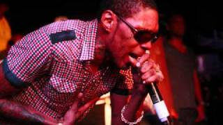 Watch Vybz Kartel Give Thanks video