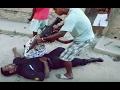 Mc Andrezinho Shock - Destino Implacavel  (Video Clipe)(Dj Manoel videos)#Funk das Antigas MP3