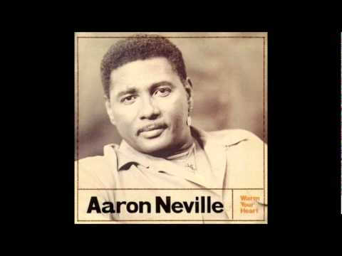 Aaron Neville - Even Though (aka Reality)