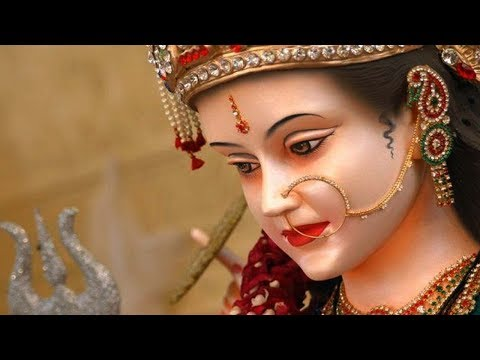 Mahishasura Mardhini Sthothram - Aigiri Nandini Nandita Medini - Lalitha Sagari video