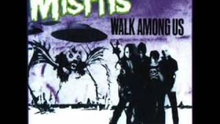 Watch Misfits Vampira video