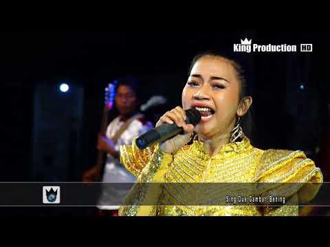 Cerita Anak Jalanan - Remby Amanda - Arnika Jaya Live Desa Karangsari Waled Cirebon
