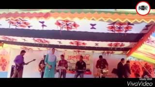 ও আমার রশিয়া বন্ধুরে- o amar roshia bondhu ra ( Binti)