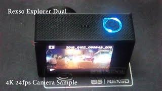 Comprare Elephone Explorer dual