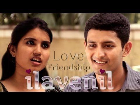 Watch online Mersal Tamil Full Movie, Download Torrent
