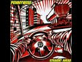 Video American dream Pennywise