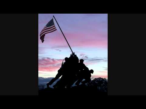 John Philip Sousa - Stars And Stripes Forever