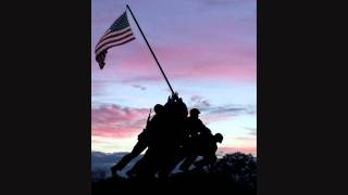 Stars And Stripes Forever John Philip Sousa