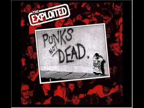 Exploited - Free Flight