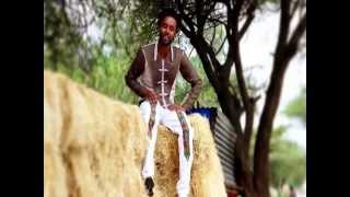Biniyam Eshetu - Balawkish Min Neber ባላውቅሽ ምን ነበር (Amharic)