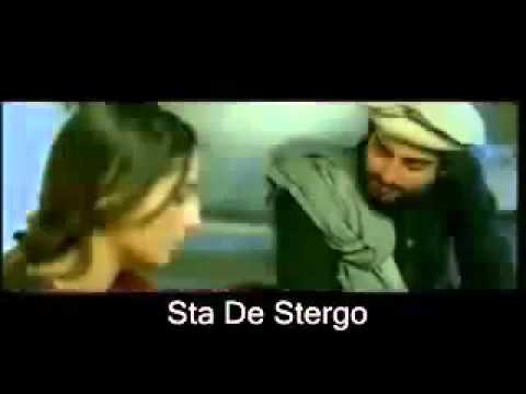 YouTube   Hamayoon sta da stargo bala wakhlama janana zama
