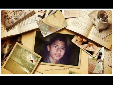 tere kanna di wal ni sada dil by prince of F.S.D asfan saeed