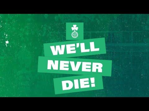 Shamrock Rovers Online Quiz