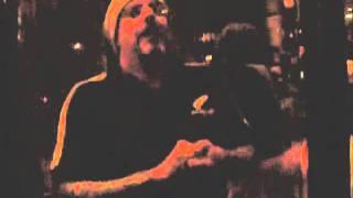 Del James habla sobre el show de GN'R en Rock In Rio - 6/10