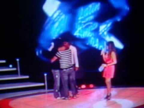 Finalistas American Idol 2009 American Idol 2009 221009