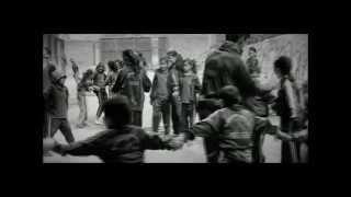 Timi Ra Ma ( तिमी र म) - (San Valentine Special) - PushpaSangam Original