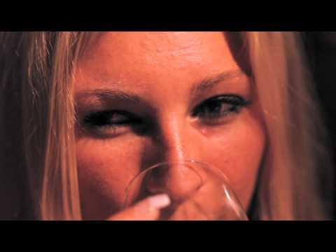 Rein Mercha - Jouw ogen (Officiele videoclip)