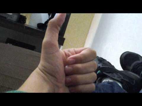 Taranana video